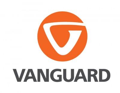 vanguard-photo.jpg