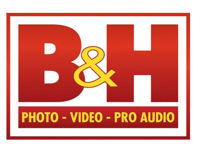 Web B&H.jpg