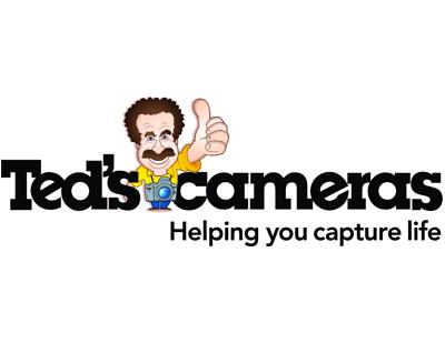 Web Teds Cameras.jpg