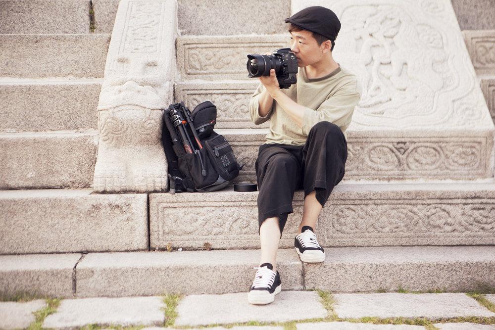 Korea 3.jpg