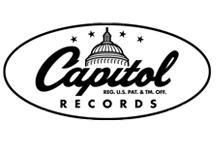 Web Capitol.jpg