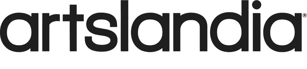 artslandia_logo.jpg