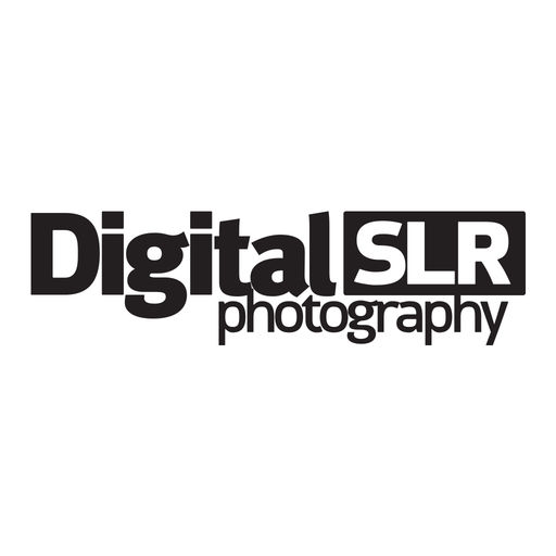 digital SLR photography.jpg