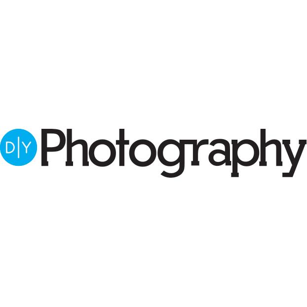 DIY photo.jpg