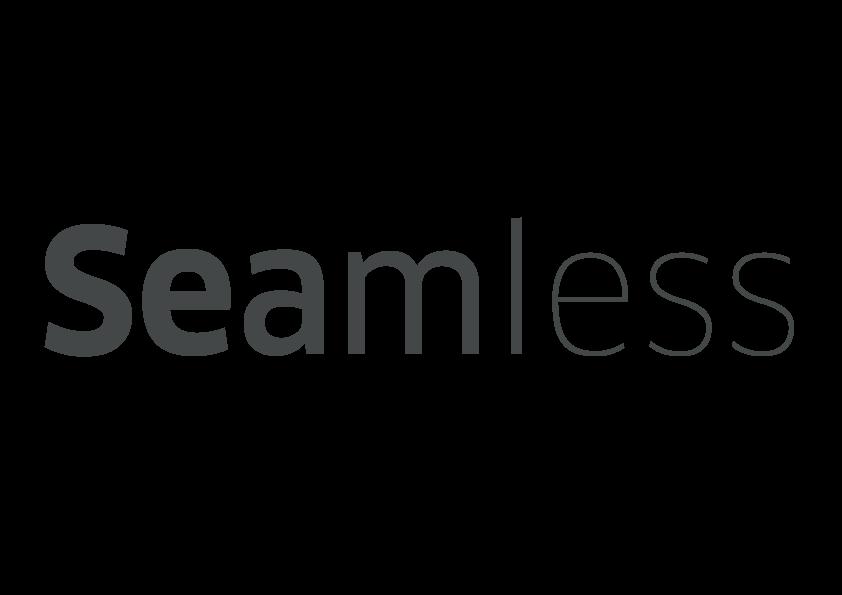 Seamless logo - grey RGB.png