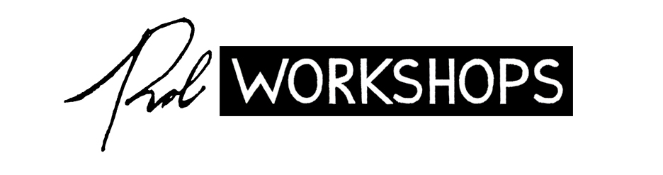 Workshop Logo 1.jpg