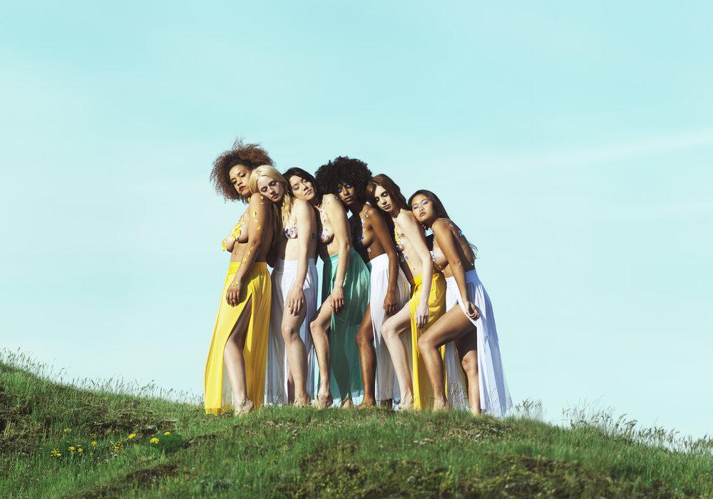 Spring Queens 1 copy.jpg