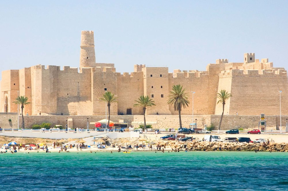 Tunisia-Monastir.jpg