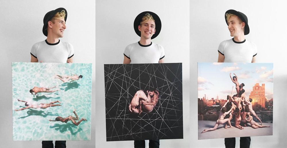 Me Holding Prints.jpg