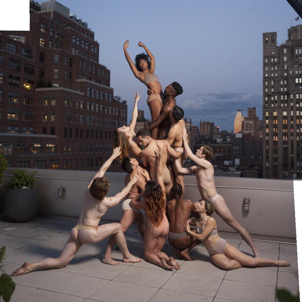 Dancers 1 uned.jpg