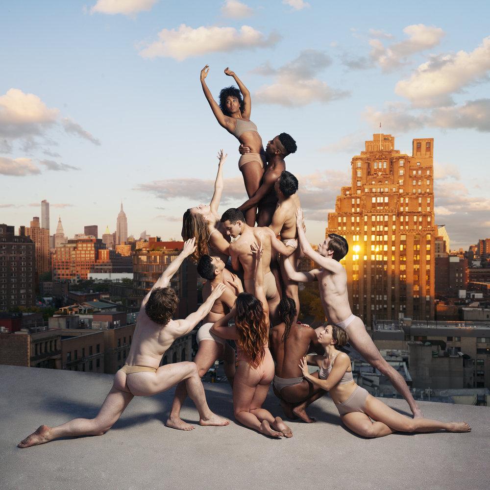 Dancers 1 ed.jpg