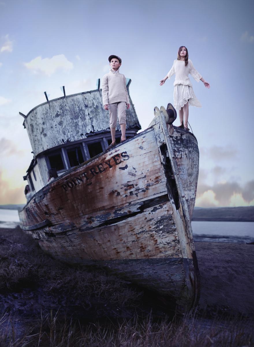 Shipwrecked Circumstances 2.jpg