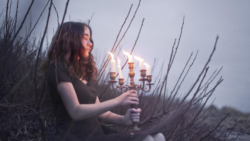 _Flame Prospers.jpg