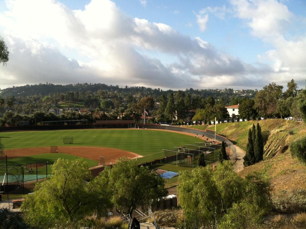 oxy baseball field.JPG