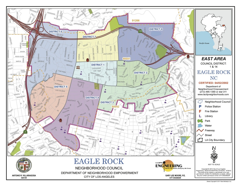 Eagle-Rock-Neighborhood-Council-map.jpg