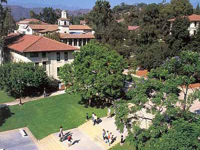 campus-a2.jpg