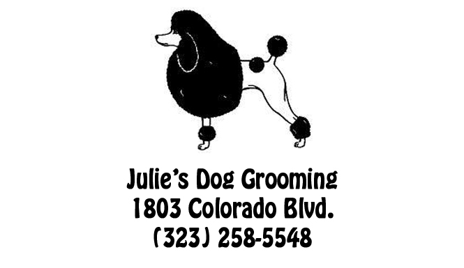 Julies Dog Grooming Eagle Rock copy.jpg
