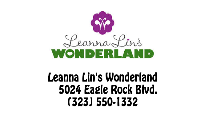 Leanna Lin's Wonderland - Eagle Rock.jpg