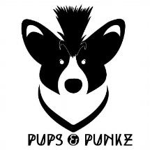 Pups & Punkz