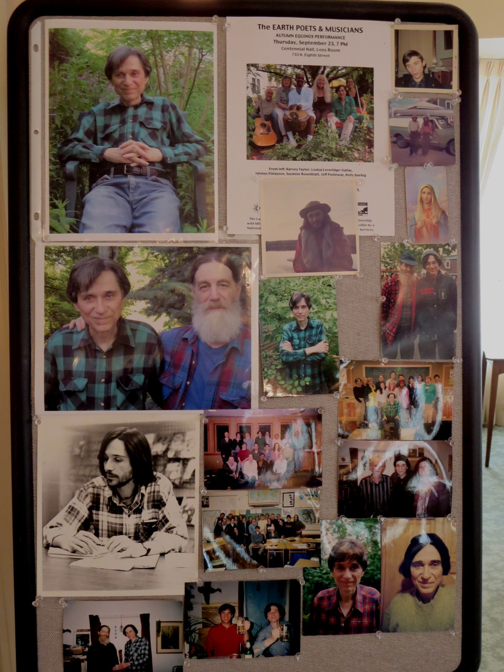 JeffPoniewaz Memorial Collage 2.jpg