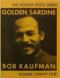 Kaufman Bob.jpg