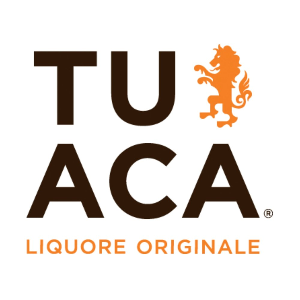 Tuaca Liqueur  - Client: Brown-FormanAgency: WCG