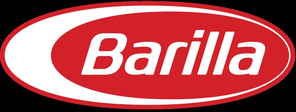 Barilla U.S. - Client: BarillaAgency: VML Atlanta