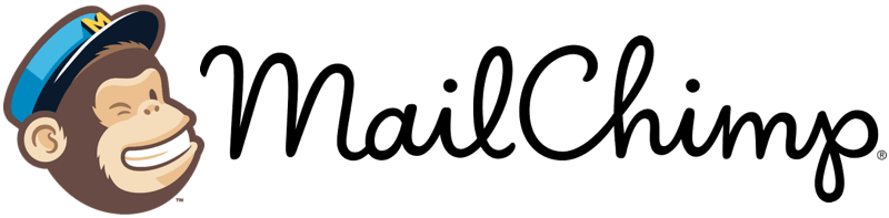 MailChimp-Logo-with-Freddie.png