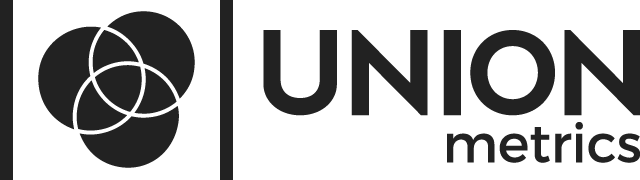 unionmetrics_640px.png