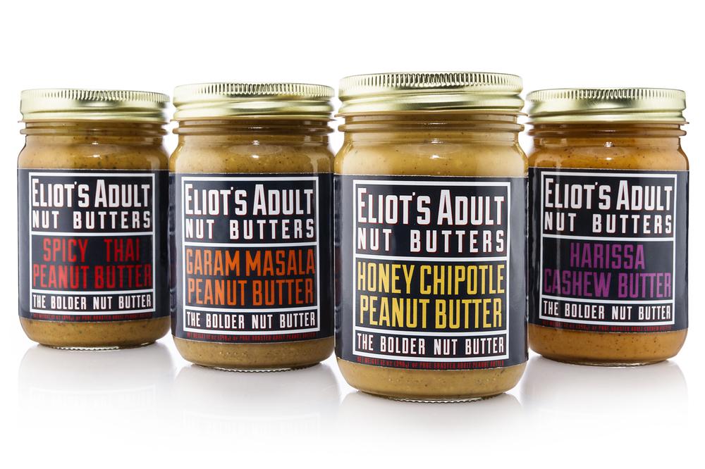 Elliots Adult Nut Butters_Group 1_019.jpg