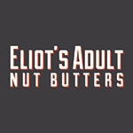 Eliot's Adult Nut Butters