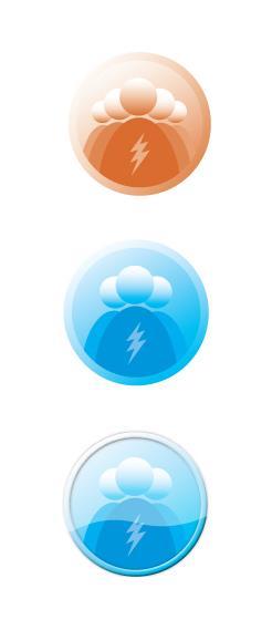 Company:  LineZip   Industry:   App
