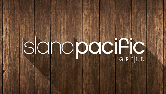 Company:  Island Pacific   Industry:   Restaurant