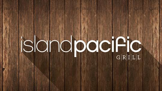 Company:  Island Pacific   Industry:   Restaurant
