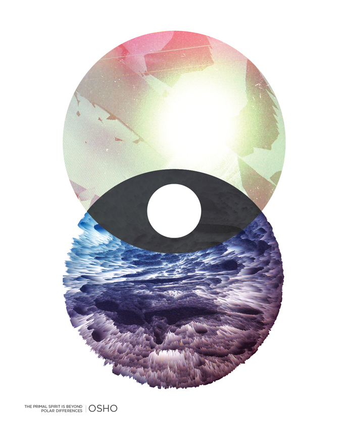 circle3.jpg