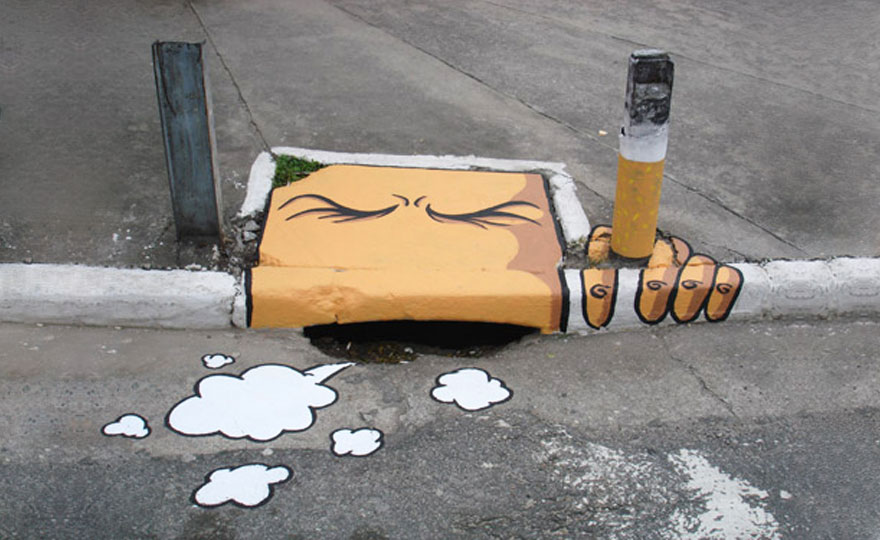 creative-interactive-street-art-46.jpg