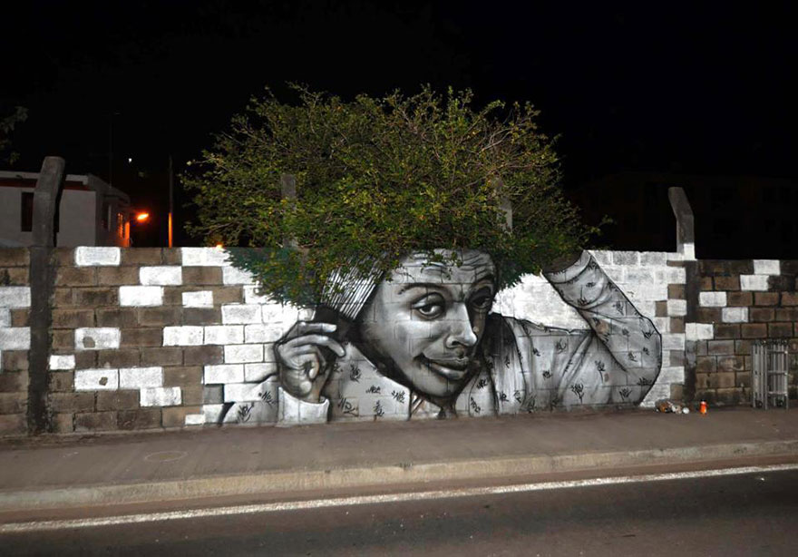 creative-interactive-street-art-1.jpg