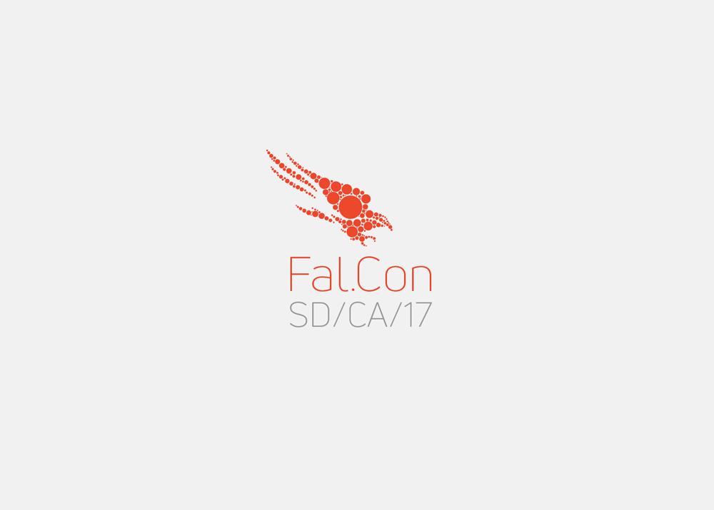 Fal.Con Conference 2017