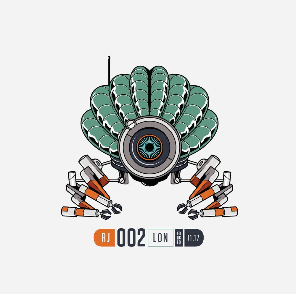 Bot.jpg
