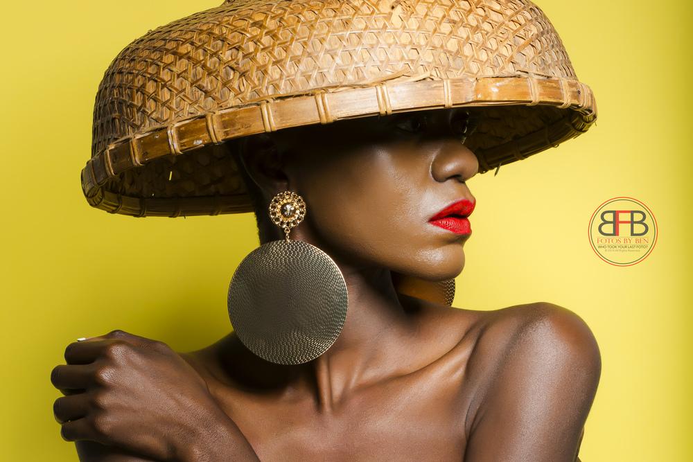 Binta Hat-8639.jpg