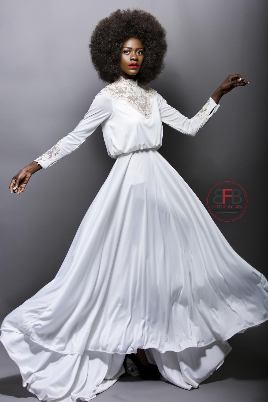 Binta white dress-8761.jpg