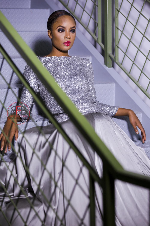 Jasmin grey skirt-0235-2.jpg