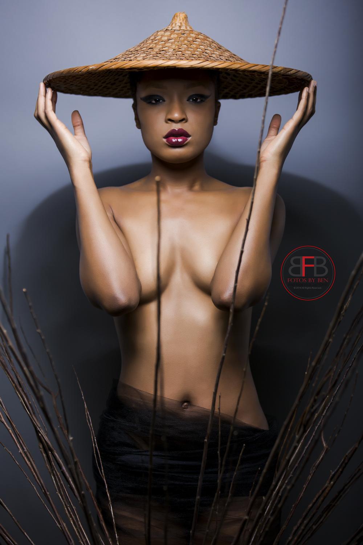 Jasmine Hat-8687.jpg
