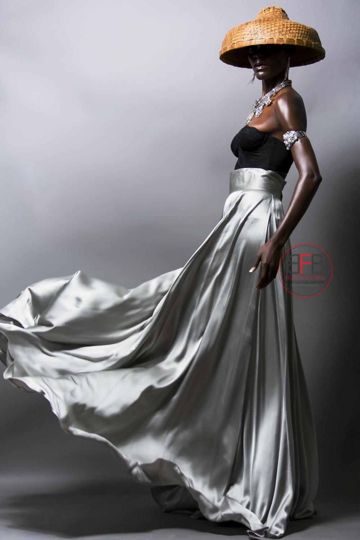Binta grey skirt-8900.jpg