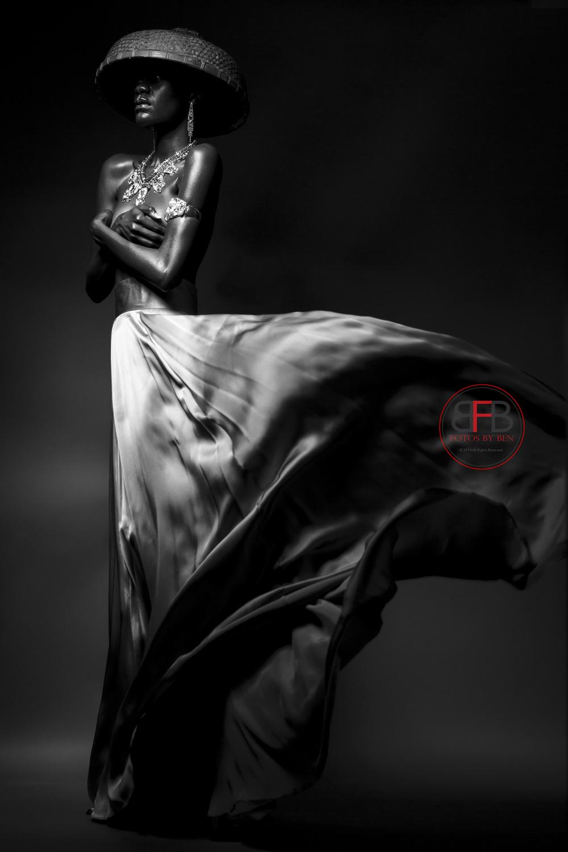 Binta grey skirt-8944-2.jpg