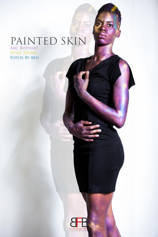 Painted Skin-2496 copy.jpg