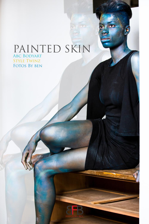 Painted Skin-2450 copy.jpg