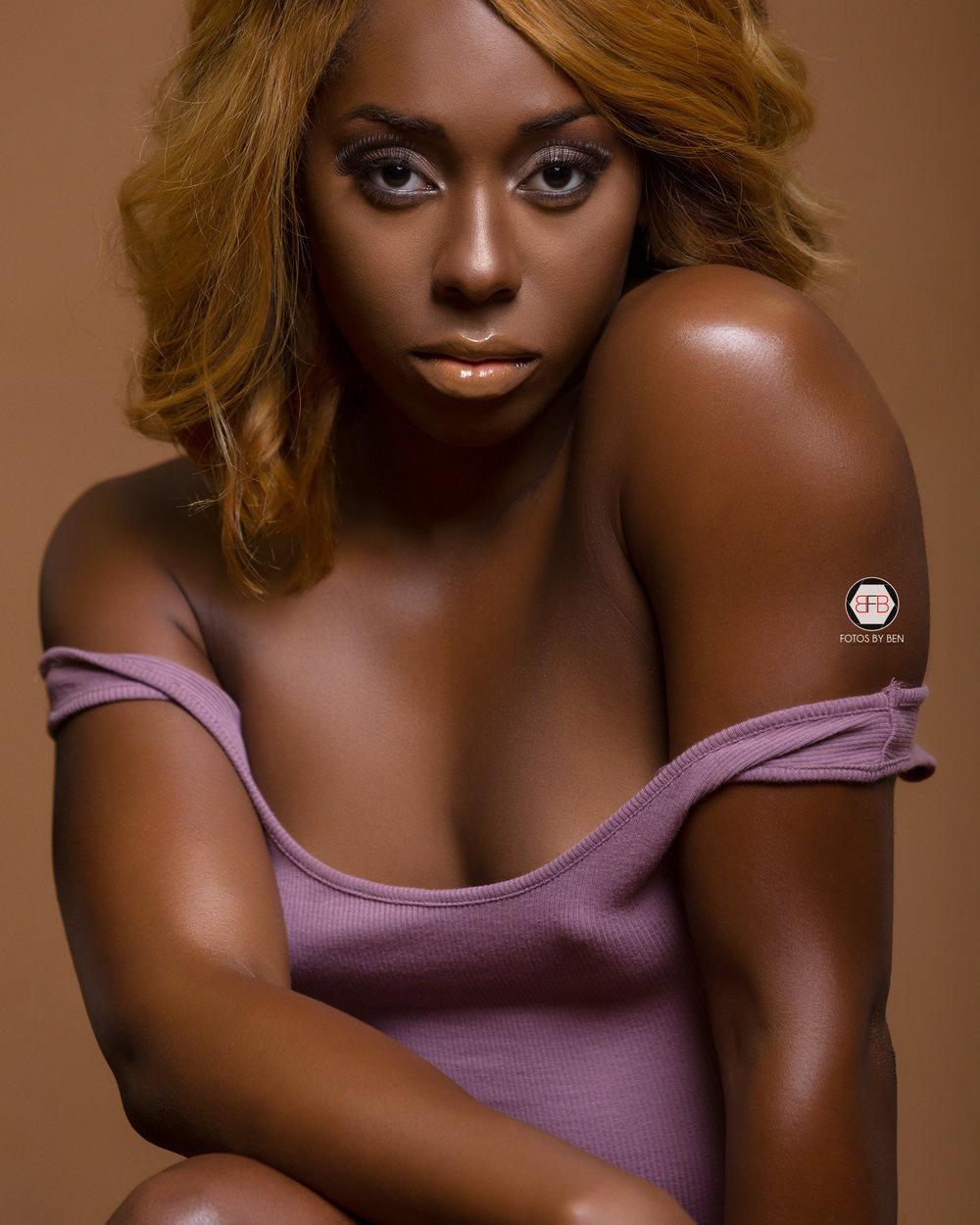 Brown Skin-0103.jpg