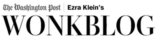 Ezra Klein Wonkblog.png