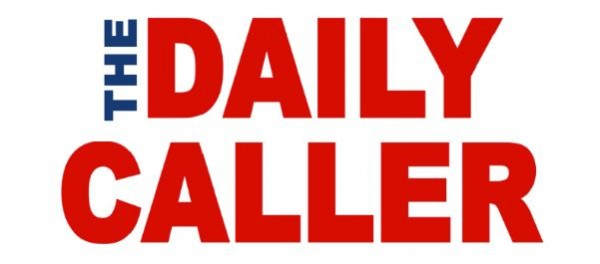 daily caller 2 23 16 the primary model